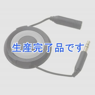 YAZAWA(ヤザワ)  TK220BK