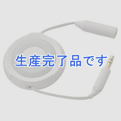 YAZAWA(ヤザワ)  TK220W