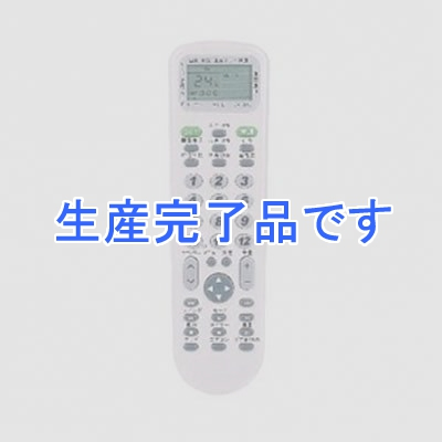 YAZAWA(ヤザワ)  RC06W