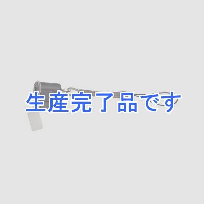 YAZAWA(ヤザワ)  MCN10BK