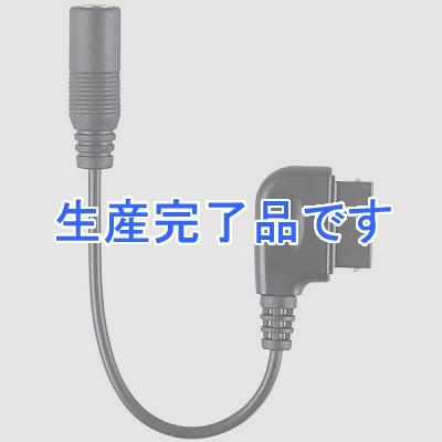 YAZAWA(ヤザワ)  MCN12BK