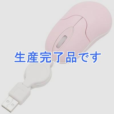 YAZAWA(ヤザワ)  MOA001PP