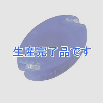 YAZAWA(ヤザワ)  TP30CB
