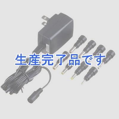 YAZAWA(ヤザワ)  ACM35045V