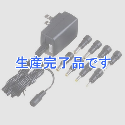 YAZAWA(ヤザワ)  ACM40012V