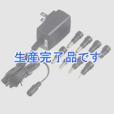YAZAWA(ヤザワ)  ACM40075V