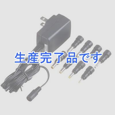 YAZAWA(ヤザワ)  ACM4009V
