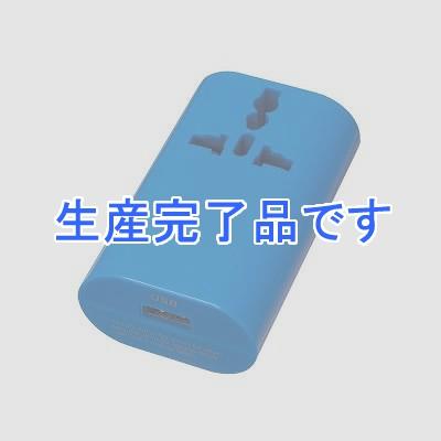 YAZAWA(ヤザワ)  HPM4BL