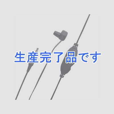 YAZAWA(ヤザワ)  TR110BK
