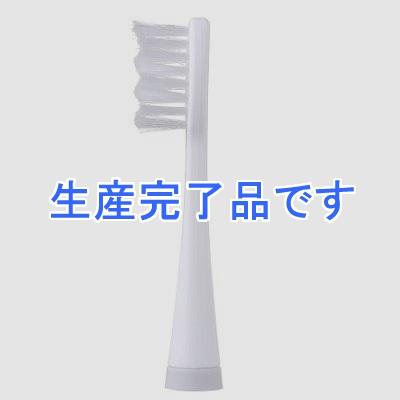 YAZAWA(ヤザワ)  CHDA101