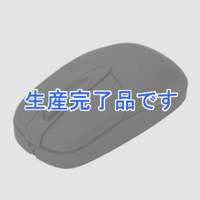 YAZAWA(ヤザワ)  MOA003BK