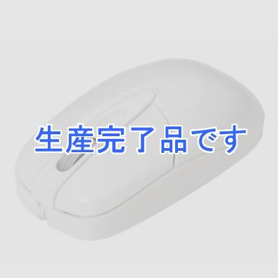 YAZAWA(ヤザワ)  MOA003WH