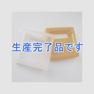 YAZAWA(ヤザワ)  CNS01WO