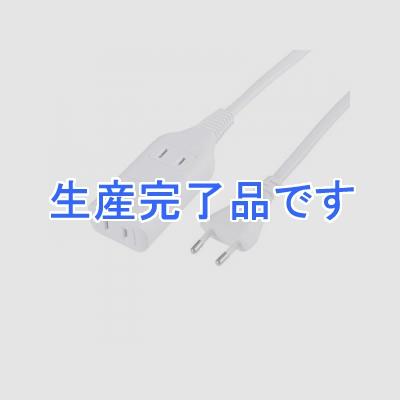 YAZAWA(ヤザワ)  HPC302WH