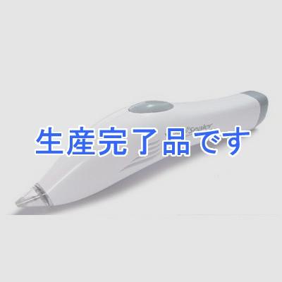 YAZAWA(ヤザワ)  KS01