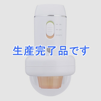 YAZAWA(ヤザワ)  NL60WH