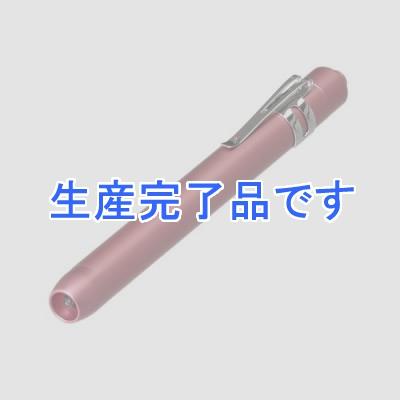YAZAWA(ヤザワ)  CHL02RP