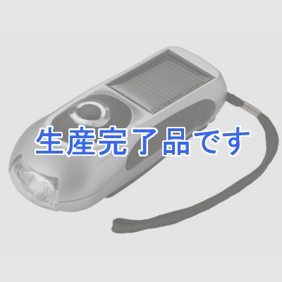 YAZAWA(ヤザワ)  LD14SV