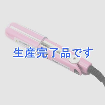 YAZAWA(ヤザワ)  CH501PK