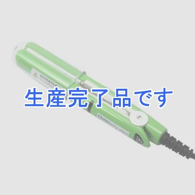 YAZAWA(ヤザワ)  CH501LG
