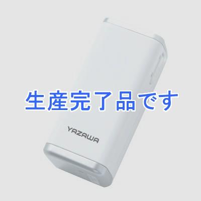 YAZAWA(ヤザワ)  TVR10WH
