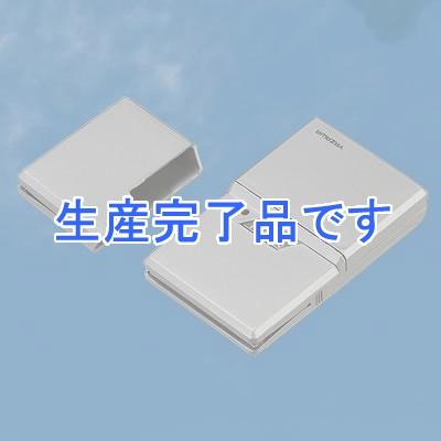 YAZAWA(ヤザワ)  TVR16SV