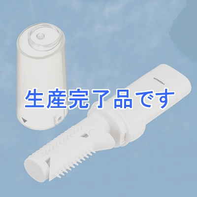 YAZAWA(ヤザワ)  TVR15WH