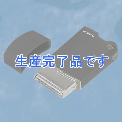 YAZAWA(ヤザワ)  TVR08BK