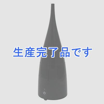 ドリテック  DF-701BK