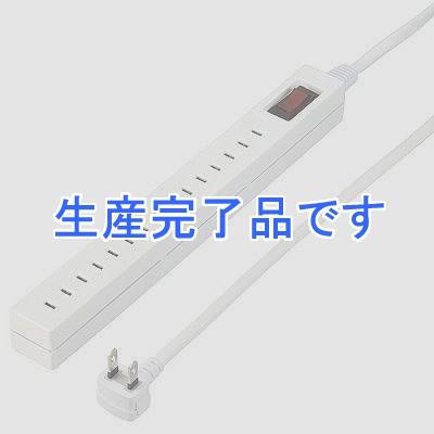 YAZAWA(ヤザワ)  H75125WH