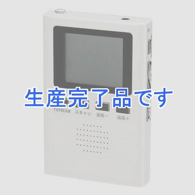 YAZAWA(ヤザワ)  RD5WH