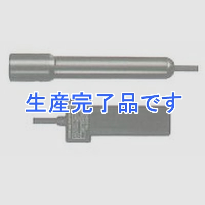 custom(カスタム)  YK-200PCD