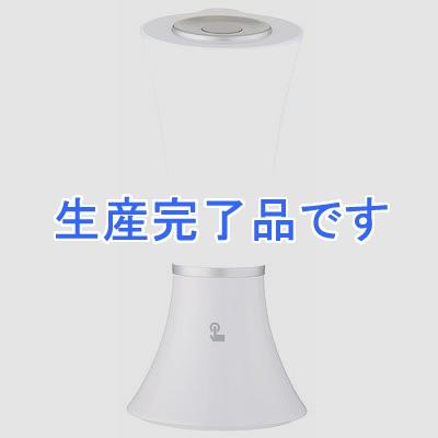 RITEX(ライテックス)  AL-T2000