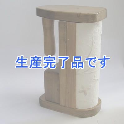 YAZAWA(ヤザワ)  SDLE10L01LW-HA