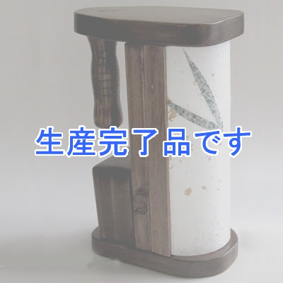 YAZAWA(ヤザワ)  SDLE10N01BR-SASA