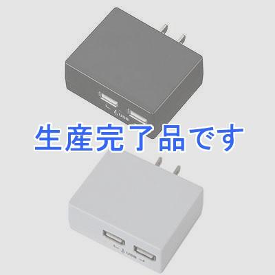 YAZAWA(ヤザワ)  MC2U2AWH
