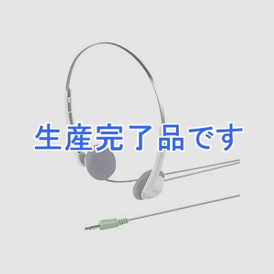 サンワサプライ  MM-HP116