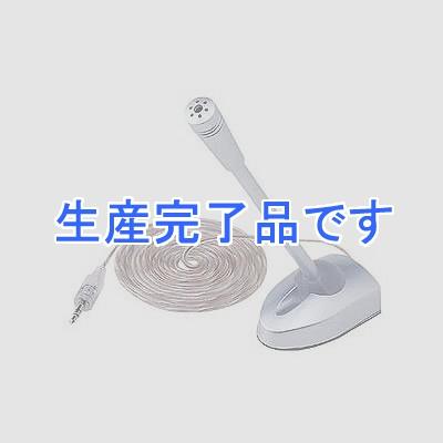 サンワサプライ  MM-MC5