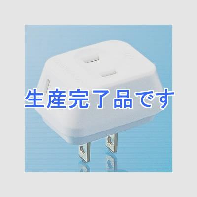 サンワサプライ  TAP-AC3