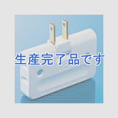 サンワサプライ  TAP-AC5