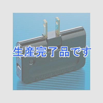 サンワサプライ  TAP-AC5BK