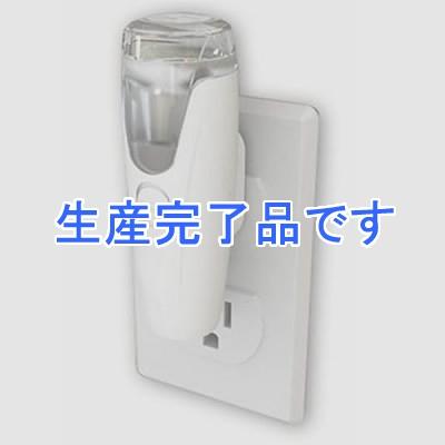 YAZAWA(ヤザワ)  NL61WH