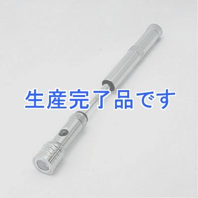 YAZAWA(ヤザワ)  LH24CH