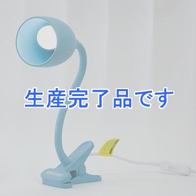 YAZAWA(ヤザワ)  KIDS01BL
