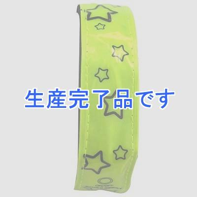 YAZAWA(ヤザワ)  KIDS05YL
