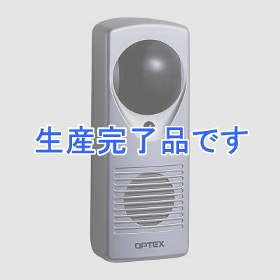 OPTEX(オプテックス)  AL01V