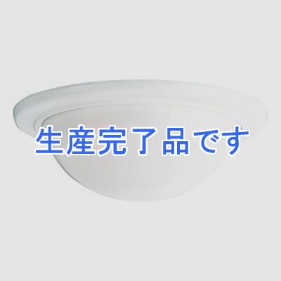 OPTEX(オプテックス)  JX20N