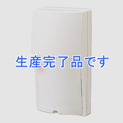 OPTEX(オプテックス)  LX402J