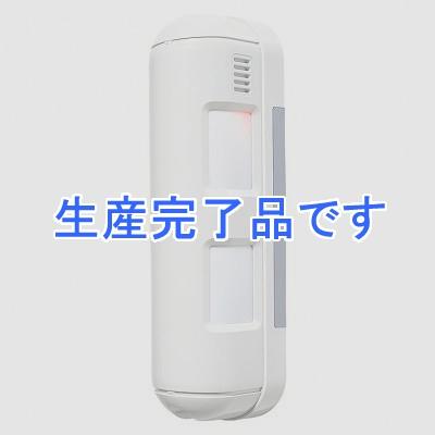 OPTEX(オプテックス)  BX80N
