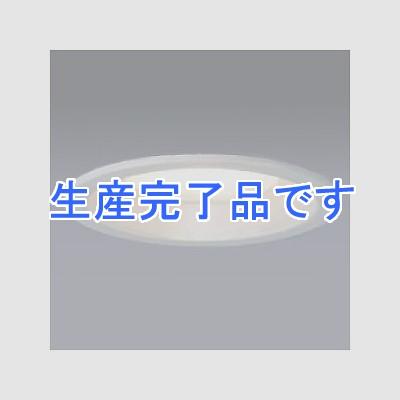 AGLED(アグレッド) LEDベースダウンライト(SB形) 白熱電球60W形相当 電球色 HD9901L